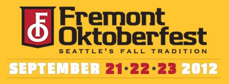 9-22-12-oktoberfest