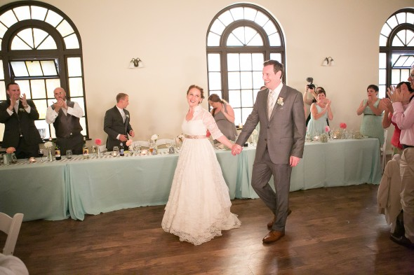 Emily Hall Photography - Harmony & Andrew's Wedding-3406