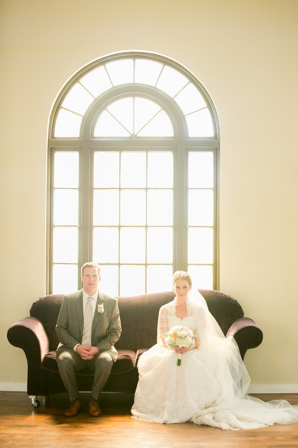 Emily Hall Photography - Harmony & Andrew's Wedding Day-2501