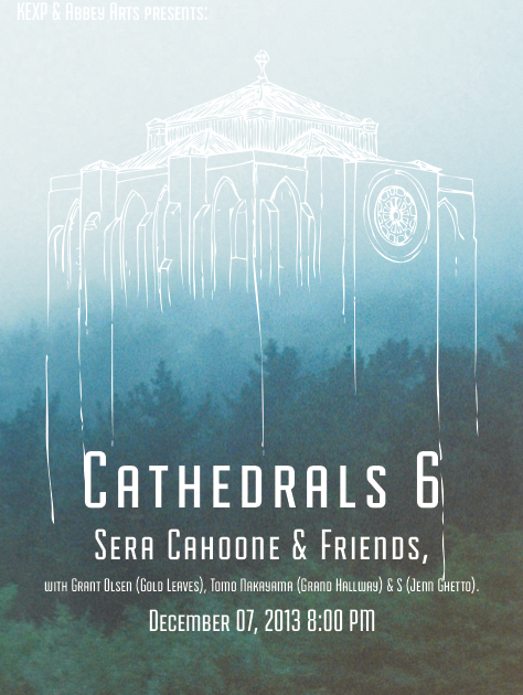 12-7 cathedrals web
