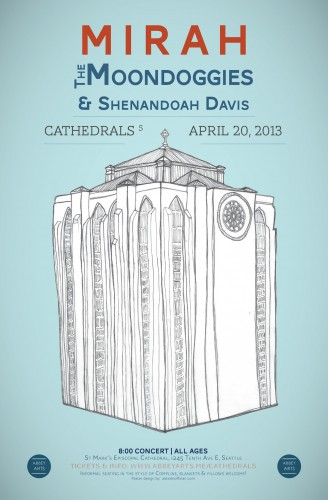 4-20-Cathedrals5-WEB new