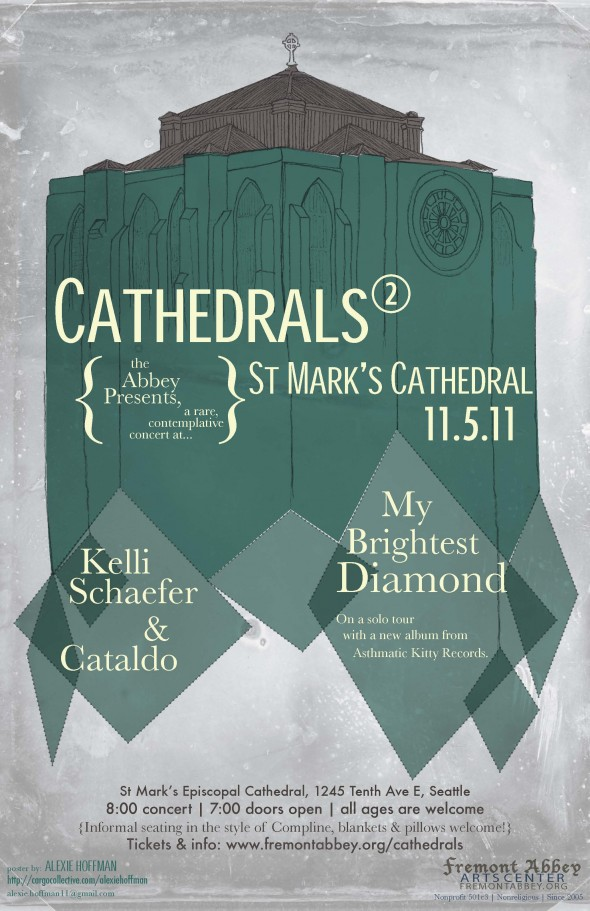Cathedrals2.3