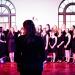 ladies choir21
