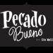 pb-logo-lines