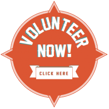 volunteer button copy