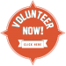 volunteer button copy