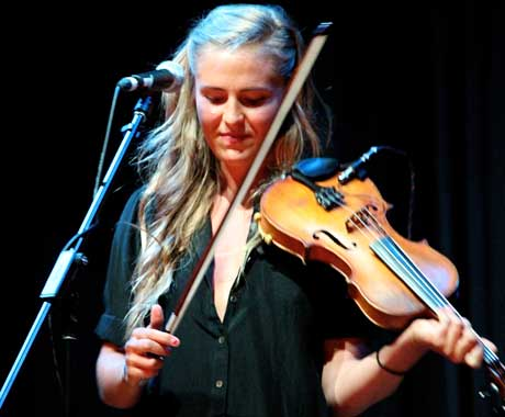 11-22-Hannah-Epperson