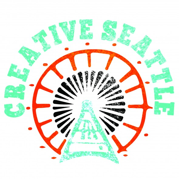 Creative Seattle Icon_4