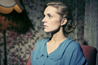 Agnes Obel from Denmark live on March 8th Seattle