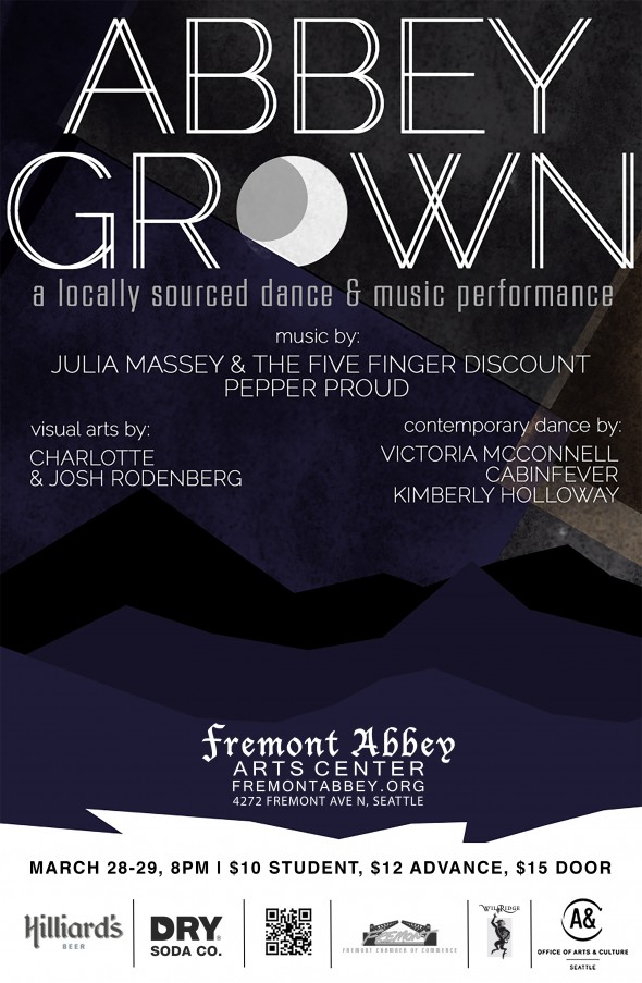 3-28Abbey Grown Poster + Edits