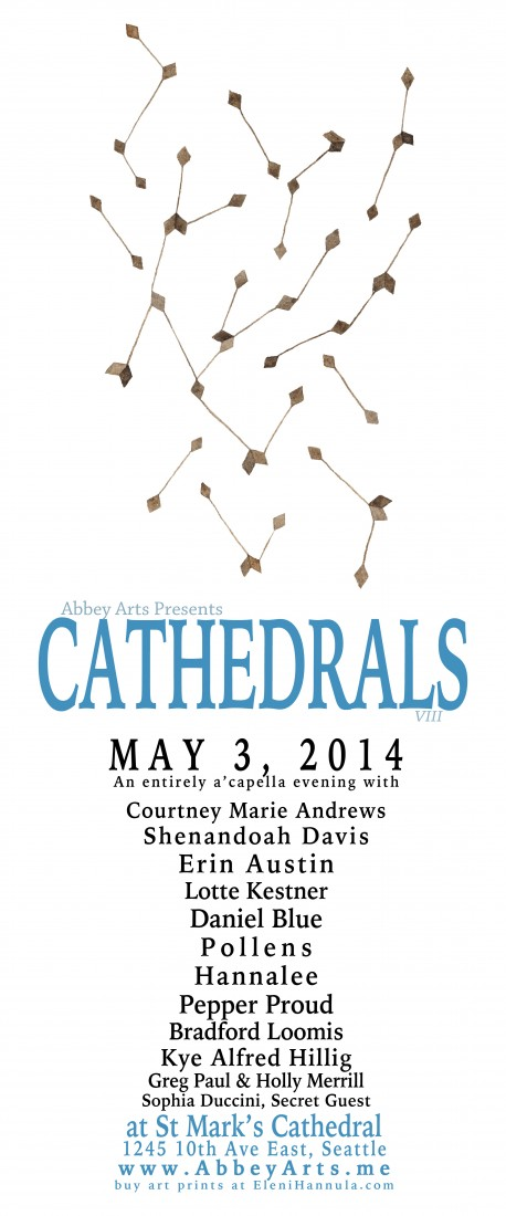 5-3-CATHEDRALS8 web
