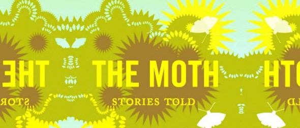 the-moth-horiz