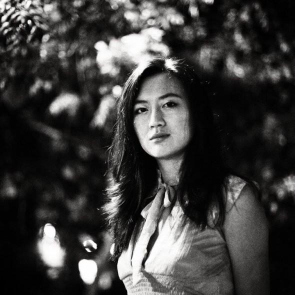 9-18-Brenda Xu