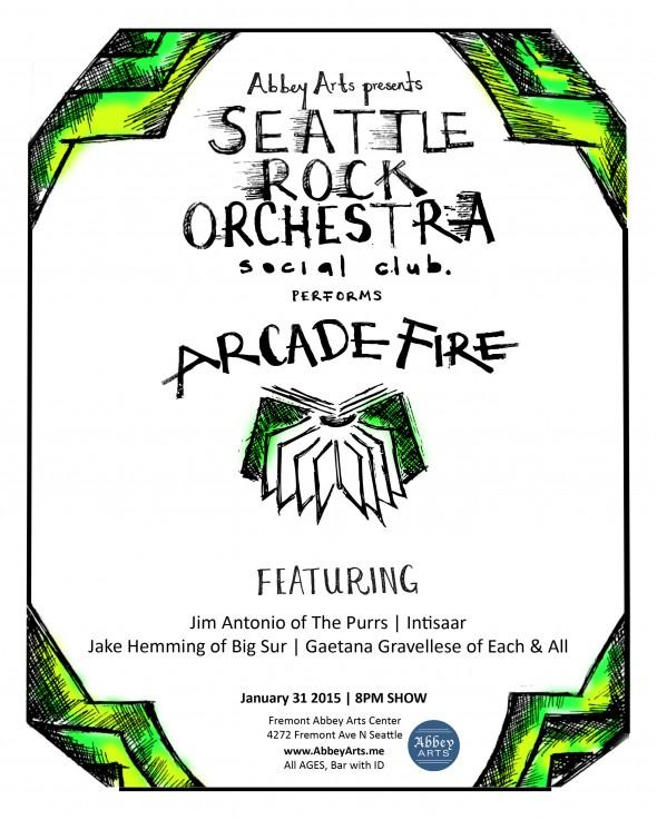 1-31 SeattleRockOrchestra