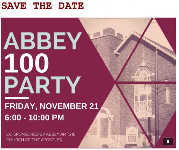 11-21-abbey100