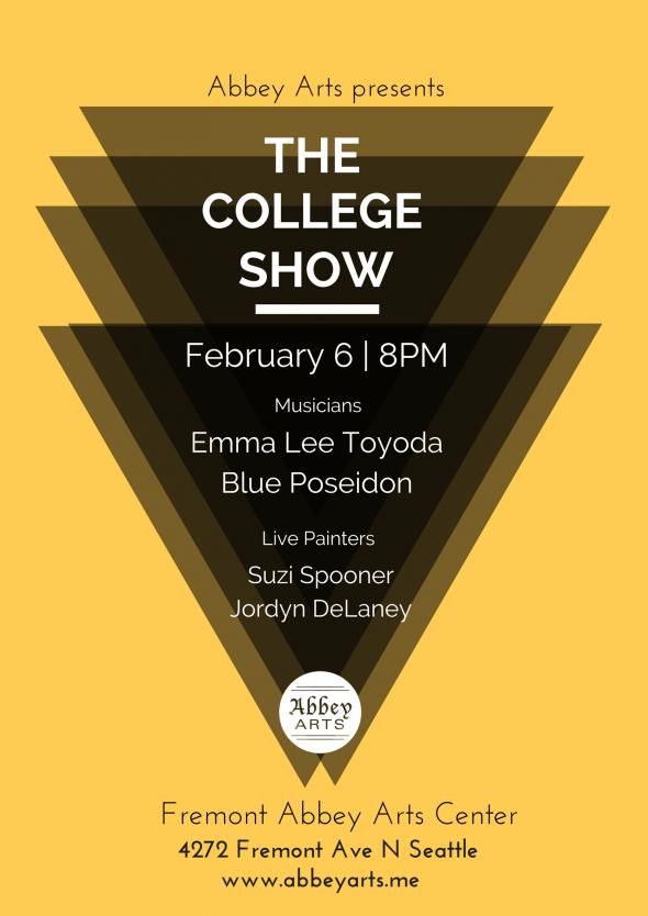 2-6 CollegeShow (web)