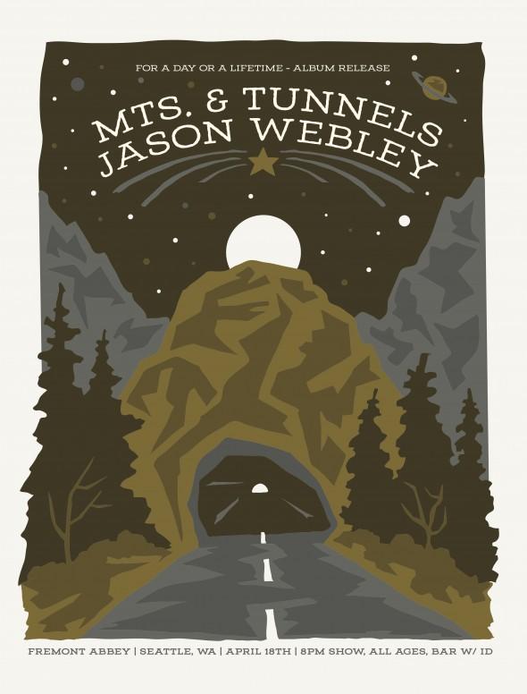 4-18 mts_tunnelsV4