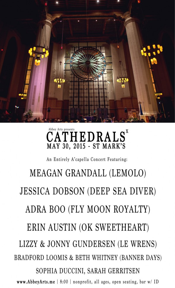 5-30-cathedrals10poster