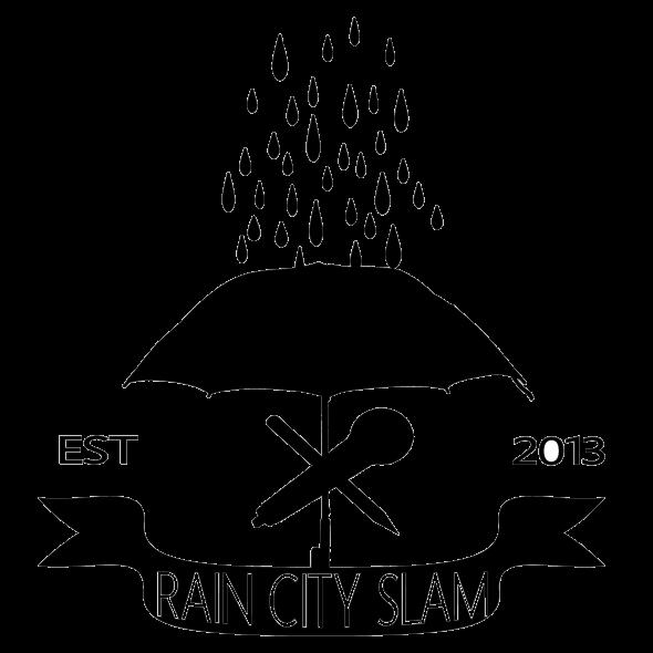 3-25-raincityslam_logo_PNG