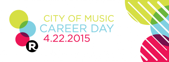 4-22-city of music career day