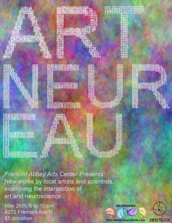 5-26 Art Neureau_Final