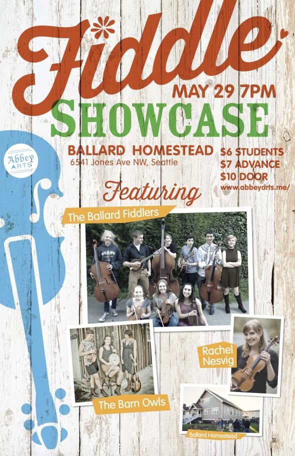 5-29-Fiddler Showcase poster 2015F_sml
