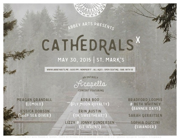 5-30 Cathedrals X Web (2)