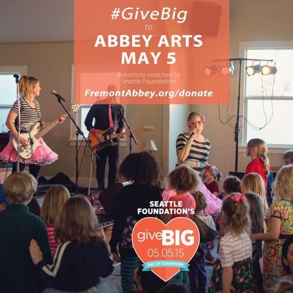 Kids-GiveBig2015