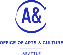artscultureprint-OAC_logo[blue-rgb]