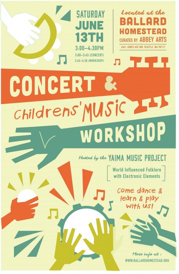 6-13-Yaima_workshop_poster_RGB