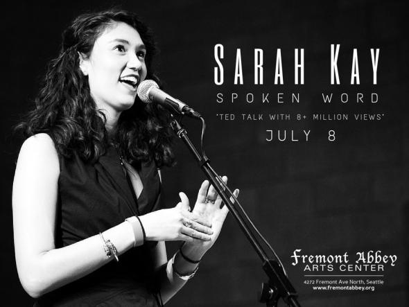 7-8 Sarah Kay (web)