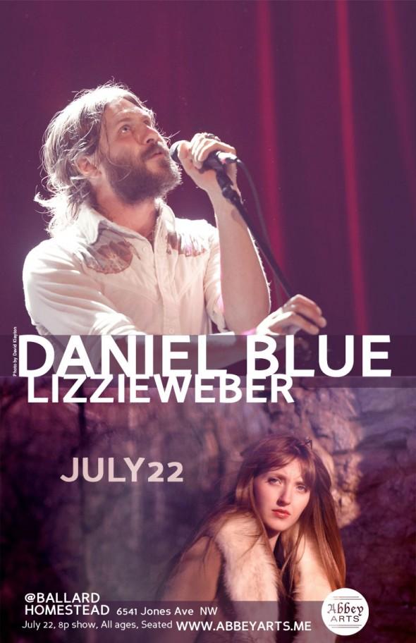 7-22-DanielBluePosterWeb2