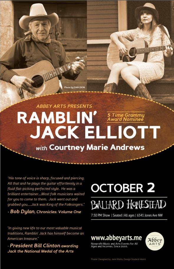 10-2-Ramblin-Jack-Elliott-web