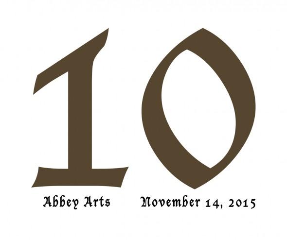 11-14-abbeyTEN-simple