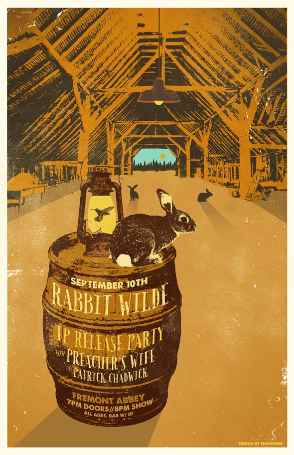 9-10-RabbitWilde-EP-Release