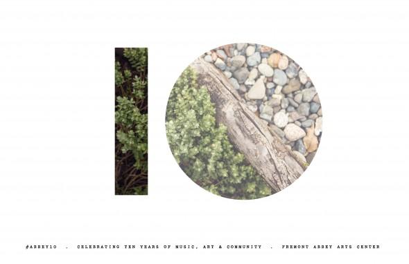 Abbey10-Green