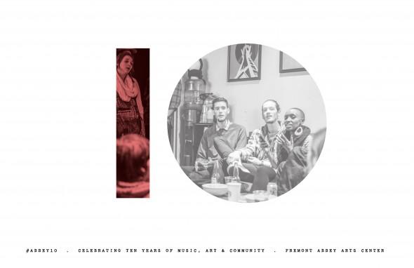 Abbey10-Music2