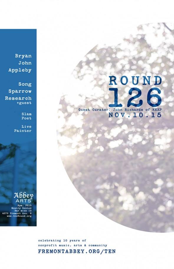 11-10-15-Round-126web