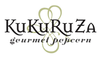 AbbeyWebLogo-Kukuruza200X115
