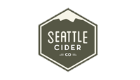 AbbeyWebLogo-SeattleCider200X115