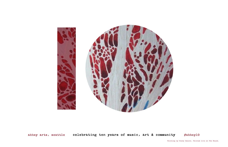 NewAbbey10-RedTree-WEB