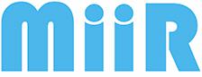 miir logo_trans_224x86