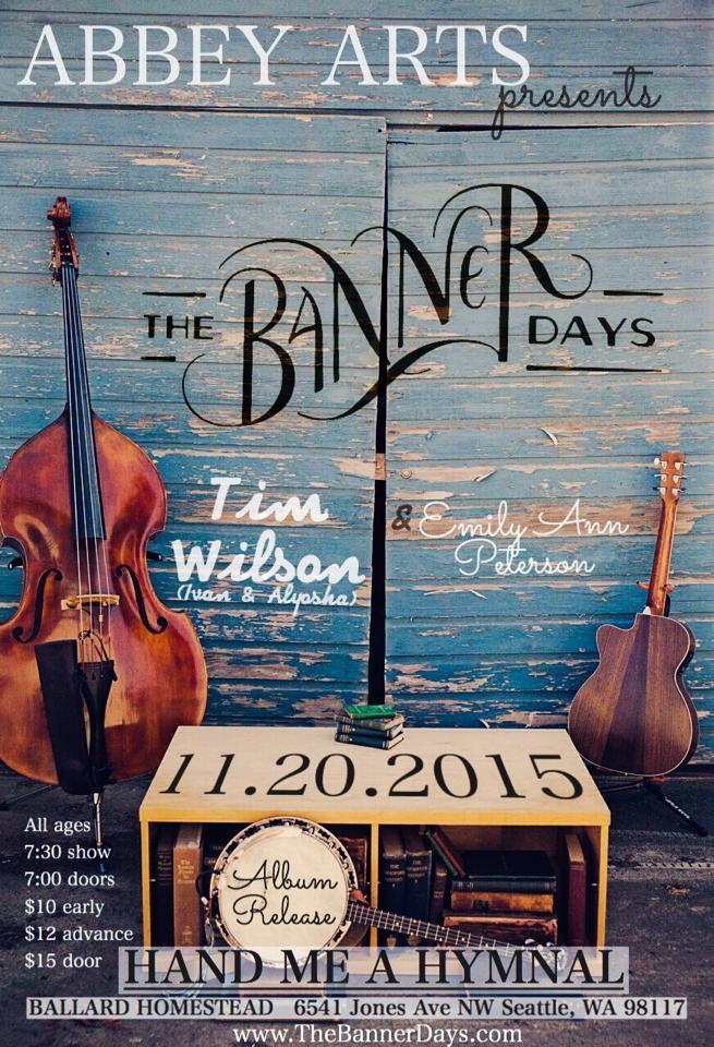 11-20 BannerDaysWEB