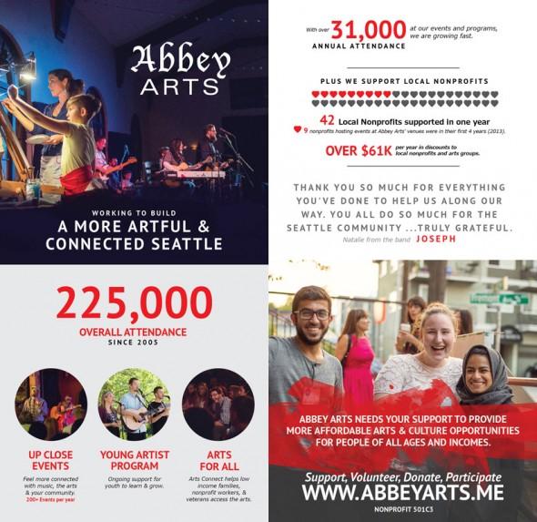 Abbey10-INFOflyer-WEB-Page1square