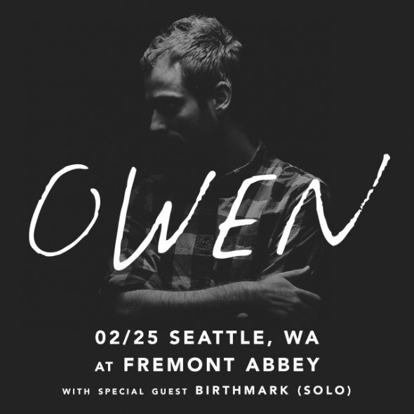 OWEN_0225_Seattle_Insta02