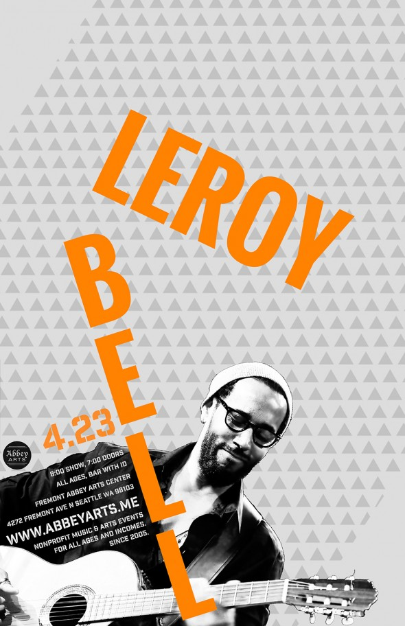 4-23 LeRoyBell Web - USE THIS ONE