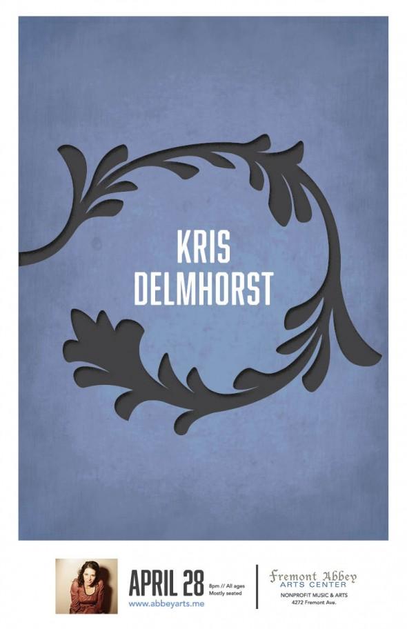 4-28-16 Kris Delmhorst Web