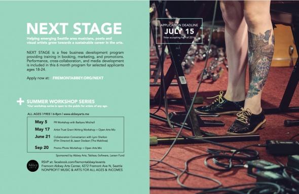 Next-Stage-Poster-Horizontal-WEB1