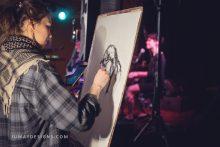 WebOnly-16-3-4-Showcase-Jumay54