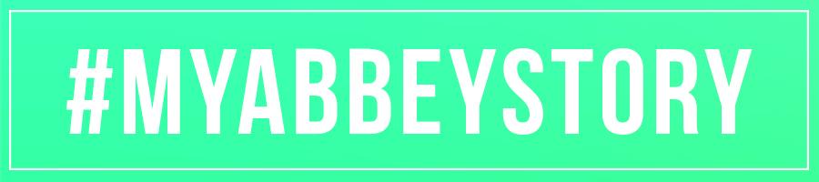 myabbeystorybanner2